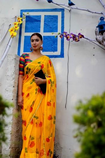 buy cheap indian sarees online