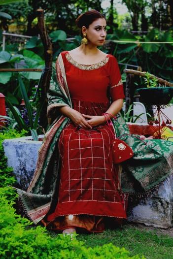 Designer saree blouses online shopping