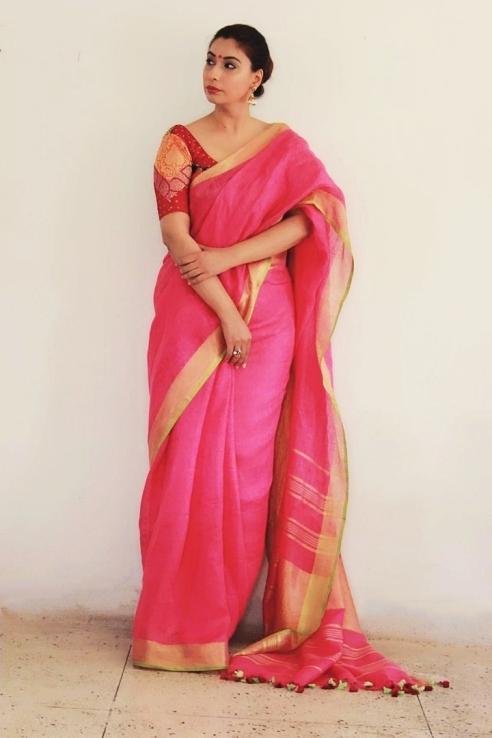 Indian Wedding Sarees Online Shopping Designer Lehenga Sarees Online